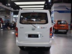 2015款1.3L舒适型CA4GX13
