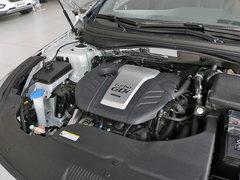 2015款2.4LTOP旗舰型