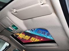 2015款 1.6L 自动 尊享型
