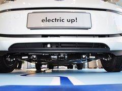 2015款electric up!