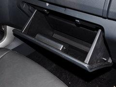 2015款 2.5T 自动 四驱超豪华型4JK1