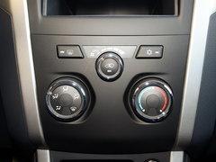 2015款 2.5T 手动 四驱基本型4JK1