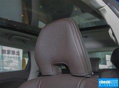 2015款 Cross Country 2.0T T5 AWD 智雅版