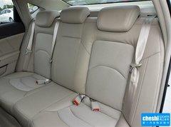2015款 1.8T 自动 舒适型