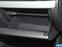 2015款 230TSI 手动 舒适型
