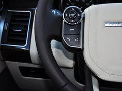 2015款 3.0 V6 SC锋尚创世版