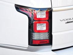 2015款 3.0 V6 SC Vogue