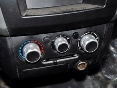 2015款 1.2L 手动 标准型DK12-05
