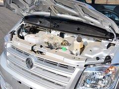 2015款1.1L 手动标准型长轴版AF11-05