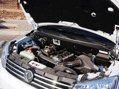 2014款330 1.5L 手动舒适型DK15-01