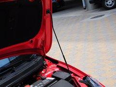2015款 1.5L 手動 兩廂進取型