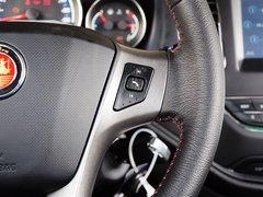 2015款 1.5L 手动 两厢进取型