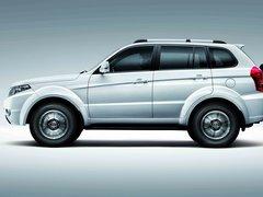 2015款2.0L 手动两驱舒适型