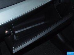 2015款 1.8L CVT 致尚版 国V