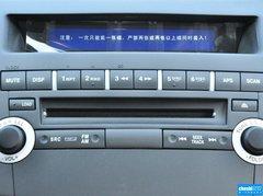 2015款1.8L CVT致尚版 国V