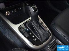 2015款 1.6T 自动 两驱DLX