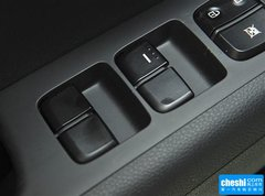 2015款 1.6L 自动 两驱GLS