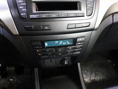 2015款2.0T 手动舒适型