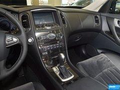 2015款2.5L舒适版