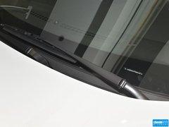 2015款 15N 自动 豪华型
