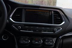 2015款 200T G-DCT 尊贵版
