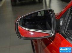 马自达6 2015款 2.0L 自动 经典型