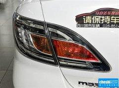 2015款 轿跑 2.0L 自动 豪华版