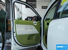 2015款2.0L 自动两驱运动版