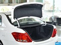 速锐 2015款 1.5L 手动 舒适型