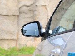 2015款EV200轻快版
