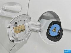2015款 EV160 轻秀版