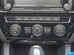 2015款 230TSI DSG 豪华型