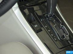 2015款 1.8T 自动 豪华型