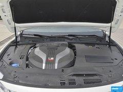 2015款 1.8T 自动 旗舰型