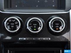 2015款 3.0L 自动 四驱旗舰版