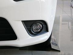 悦翔V3 2015款 1.4L 手动 美满型