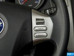 2015款 1.6L 自动 豪华版