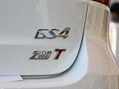 2015款 200T 手动 尊贵版