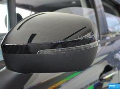 2015款 200T G-DCT 精英版