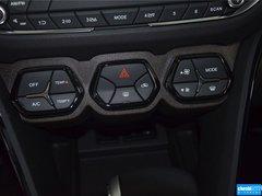 2015款 200T 手动 精英版