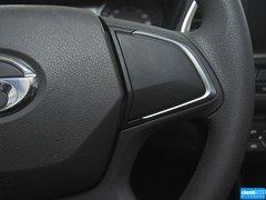 2015款 200T G-DCT 舒适版
