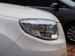 2015款 2.8T 四驱柴油豪华版 5座