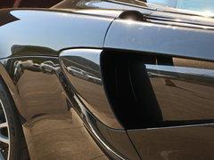 2015款 3.8T Coupe