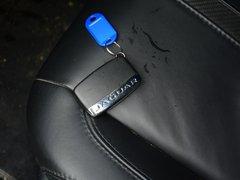 2016款 5.0T R 四驱硬顶版