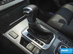 2015款 2.0T 自动 两驱精英型