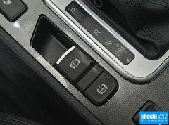 2015款 2.0T 自动 两驱尊贵型