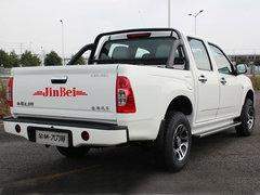 2015款2.2L汽油四驱豪华型JM491Q-ME