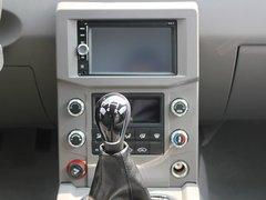 2015款 2.2L 汽油四驱豪华型JM491Q-ME