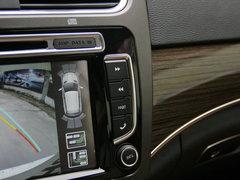 2015款 2.0T 自动 两驱豪华型