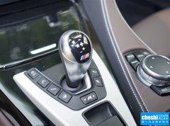 2015款 M6 Gran Coupe